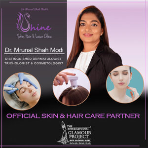 mrunal poster for site